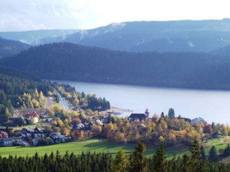 Schluchsee3