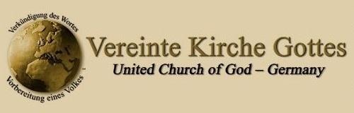 VKG_logo